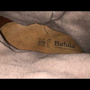 Birkenstock Shoes - Unisex Birkenstock's